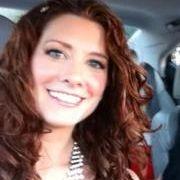 Melissa Mucher Robertson