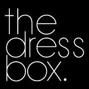 The Dress Box.