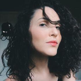 Lara Barreira
