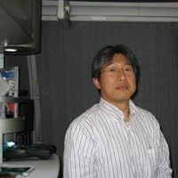 Hiroyuki Takano