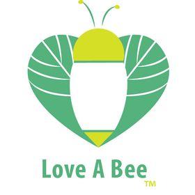 Love A Bee