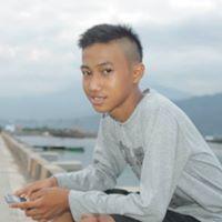 Richard Hartanto Arief