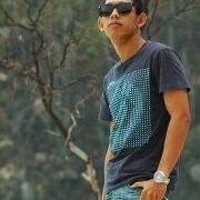 Alit Arimbawa
