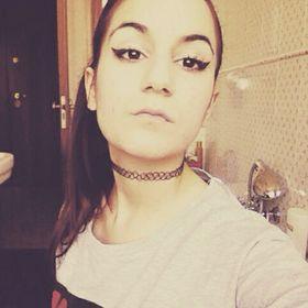 Ilaria Assisi