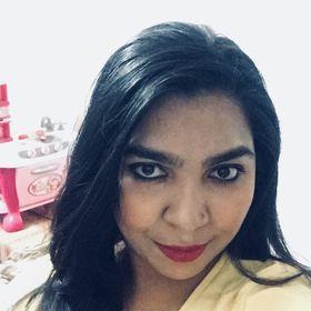 Neena Panchal