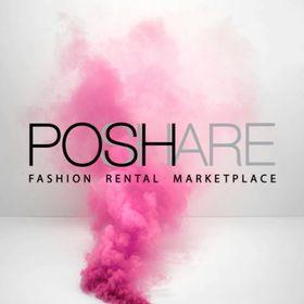 Poshare