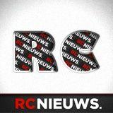 Rc Nieuws