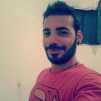 Stathis Michailidis