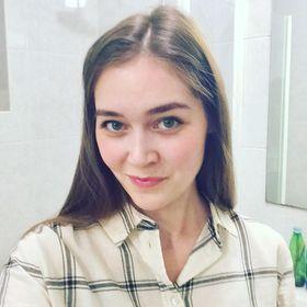 Natalia Manilow