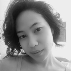 yuan christina
