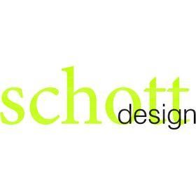 Schott Design
