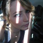 Megan Beadle