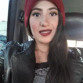 Kimberly Juárez