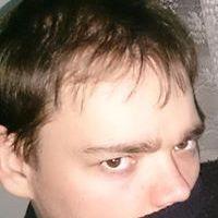 Adam Kittlinger