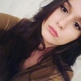 Maria Madoni