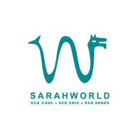SarahWorldbySN