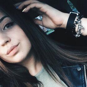 Valeria Shastova