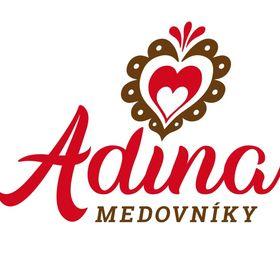 Andrea Hiklová
