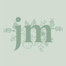 Julie Mirande | Bien-être, écologie et nature