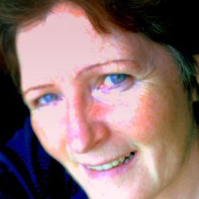 Eileen Neligan