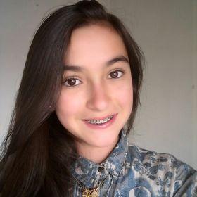 Lore Naranjo
