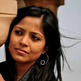 Sindhu Murthy