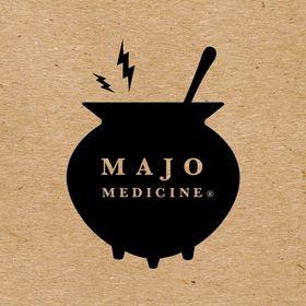 Majo Medicine