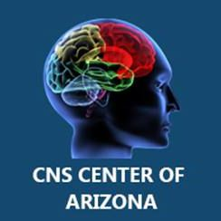 CNS Center Arizona