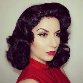 Nena Moreno
