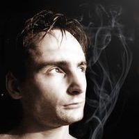 Ilya Quadro-pro