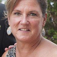 Linda Buffum