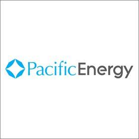 Pacific Energy Associates