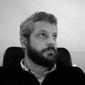 Dario Ruglioni