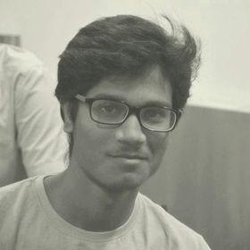 avinash kanaparthi