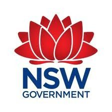 NSW Resources and Energy
