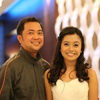 Mervin Manalo