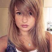 Viktoria Mazaeva