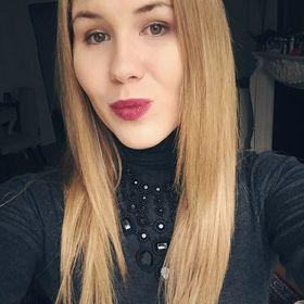 Volkova Anna