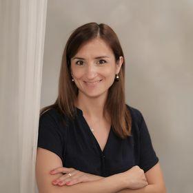 f45f542b0bf4 Daniela Giampietri | Identidad gráfica para psicólogos y ...