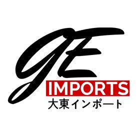 Greater East Imports