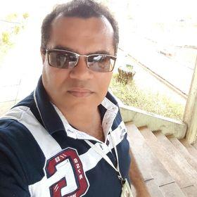Josenaldo Alves