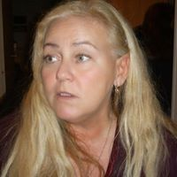 Ann-Christin Ferdinandsson