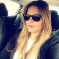 Annalisa Quilici