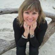 Kay Dinkins