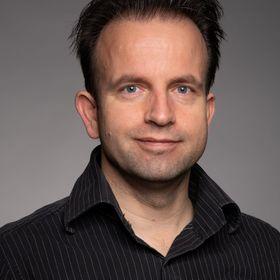 Peter Wiezoreck