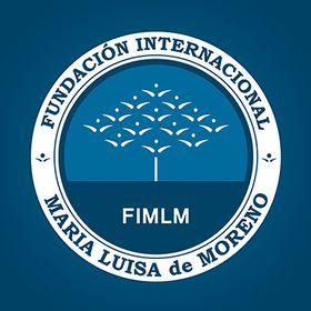 Fundación Internacional María Luisa de Moreno