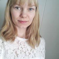 Liisa Niemi