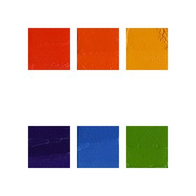 Karl Gerzan Designs
