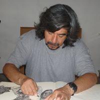 Alejandro Rodríguez León