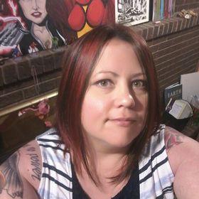 Valerie Skomash